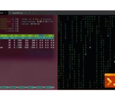 Windows-Terminal-Preview.jpg