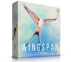 Wingspan-Nintendo-Switch.jpg