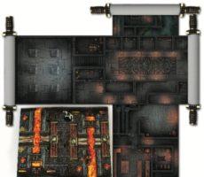 reusable-dungeon-map-scrolls.jpg