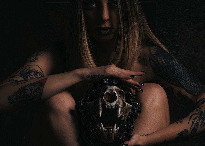skull-speaker-4.jpg