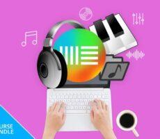 Ableton-Music-Production-1.jpg