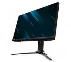 Acer-Predator-X25.jpg