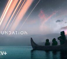 Apple-TV-Foundation-series.jpg