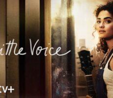 Apple-TV-Little-Voice.jpg