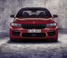 BMW-M5-Competition3.jpg