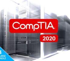 Complete-2020-CompTIA-Certification-Training-Bundle-2.jpg
