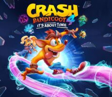 Crash-Bandicoot-4-It%E2%80%99s-About-Time.jpg