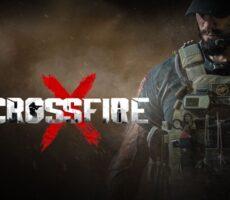 CrossfireX-Beta.jpg