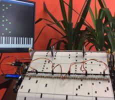 DIY-barrel-piano-powered-by-Arduino.jpg