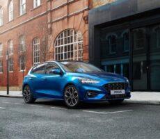 Ford-Focus-EcoBoost-Hybrid.jpg