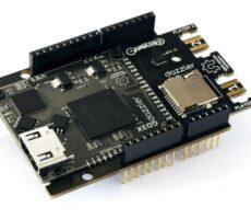 Gameduino-3X-Dazzler-board.jpg