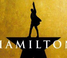 Hamilton-Disney.jpg