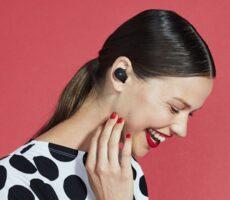 Jam-Audio-Live-True-Wireless-Bluetooth-Earbuds2.jpg