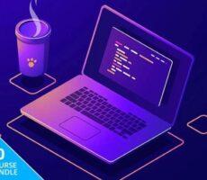 Learn-To-Code-Certification-Bundle-1.jpg