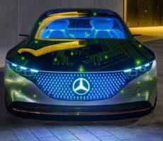 Mercedes-Benz-and-NVIDIA-.jpg