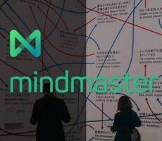 MindMaster-Mind-Mapping-Software-3-1-1-1.jpg
