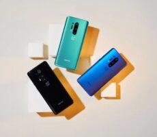 OnePlus-Z-1-1.jpg