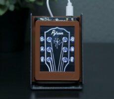 PyPortal-Guitar-Tuner.jpg