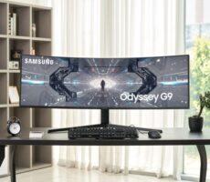 Samsung-Odyssey-G9-curved.jpg
