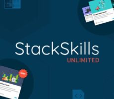 StackSkills-Unlimited-Lifetime-Access.jpg