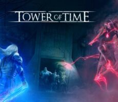 Tower-Of-Time-RPG.jpg
