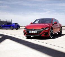 Volkswagen-Arteon-and-Artoen-Shooting-Brake.jpg