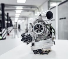 electric-gas-turbocharger.jpg