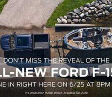 ford-f-150-tease.jpg