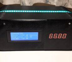 noise-pollution-monitor.jpg