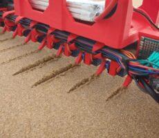 sand-marking-Arduino-robot.jpg