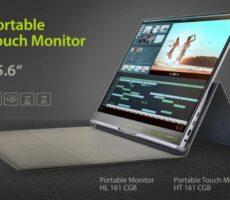 touchscreen-portable-monitor-1.jpg