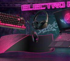 ASUS-ROG-Strix-Electro-Punk-Edition.jpg