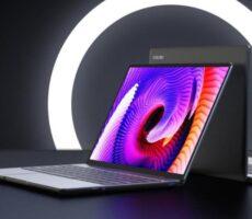 Chuwi-CoreBook-Pro-laptop.jpg