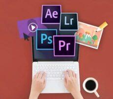 Complete-Adobe-Mastery-Bundle-Lifetime-Access.jpg
