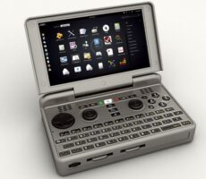 DragonBox-Pyra-Open-Source-Handheld-Games-Console.jpg