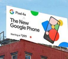 Google-Pixel-4a-.jpg