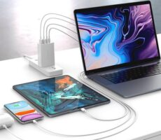 HyperJuice-100W-USB-C-GaN.jpg