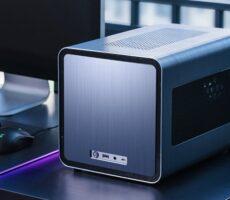 Jonsbo-V8-Cuboidal-Mini-ITX-case.jpg