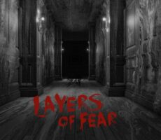 Layers-Of-Fear-VR-1.jpg