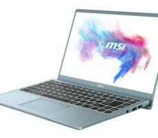 MSI-laptop-2020.jpg