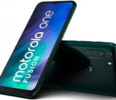 Motorola-One-Fusion-.jpg