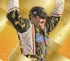 NASCAR-Heat-5-Gold-Edition.jpg