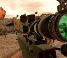Onward-VR-tactical-FPS-game.jpg