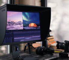 Professional-monitor.jpg
