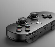 Project-xCloud-controller.jpg
