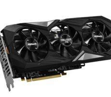 Radeon-RX-5600-XT-OC.jpg