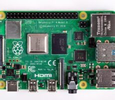 Raspberry-Pi-4-website-hosting.jpg