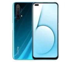 Realme-X50-5G-.jpg