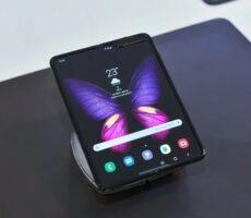 Samsung-Galaxy-Fold-2-1.jpg
