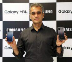 Samsung-M31s1.jpg